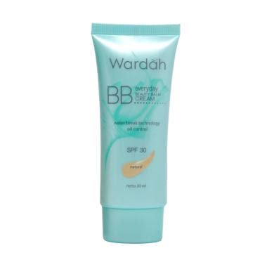 Jual Wardah Lotion Innocence jual wardah everyday bb 30ml