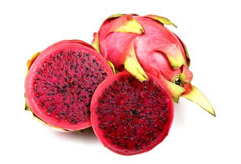 Sale Buah Naga Merah buah buahan untuk menurunkan asam lambung