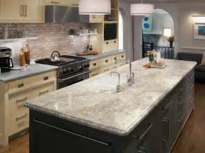 New Kitchen Countertops Seifer Countertop Ideas Transitional Kitchen Countertops New York By Seifer Kitchen