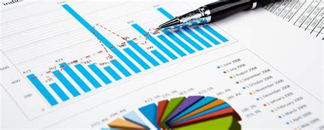 Cabinet De Conseil En Finance D Entreprise by Conseil En Finance D Entreprise Akeance Consulting