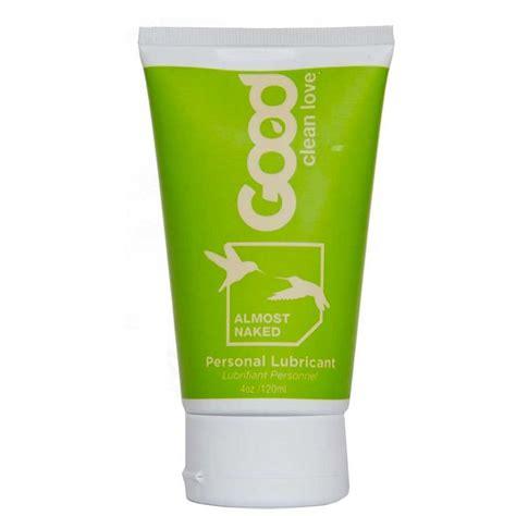 Lse Herba Pelangsing Melanxing Free Green Gel 17 best images about clean on shops cleanses and lavender roses