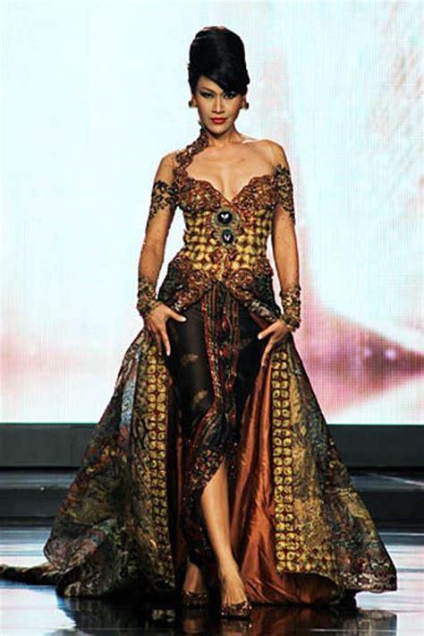 model gaun pakistani batik model dan desain gaun pesta batik model baju pinterest