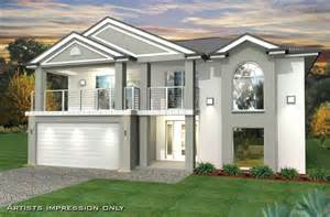 home design app upstairs vegas mki living areas upstairs home design tullipan homes