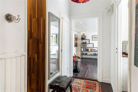 design inspiration for small apartments less than 600 design inspiration for small apartments less than 600