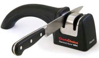 Best Kitchen Knives Reviews best chef s choice knife sharpeners bang for your buck