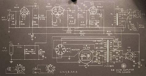 wiring diagram for dunlite generator images wiring