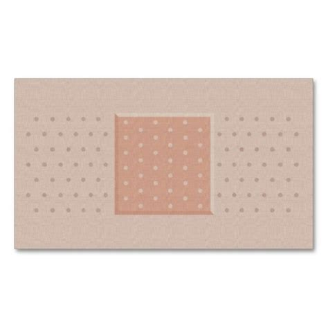 band aid business card template free band aid template free clip free clip
