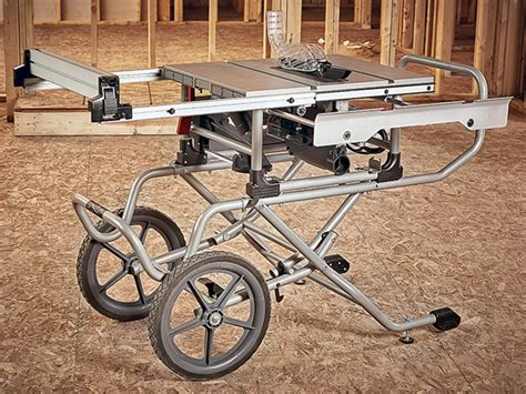 skilsaw 10 inch table saw skilsaw worm drive table saw spt99 12 woodworker s