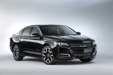 chevy impala deals 2018 chevrolet cruze deals prices incentives leases 2017