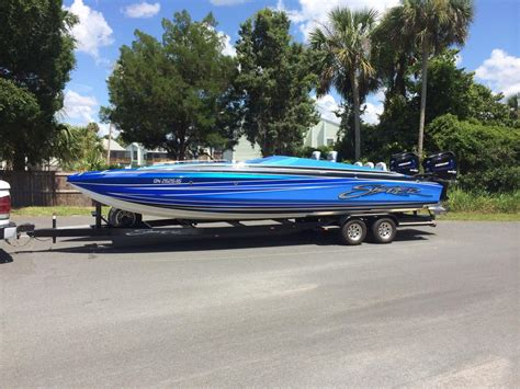 public boat r crystal river fl 28 skater refresh page 17 offshoreonly