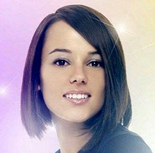 alizee corsican magic compilation hd 78 best images about alizee on