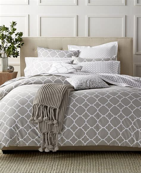 macy s bedding collections 25 b 228 sta id 233 erna om bedding collections p 229 pinterest