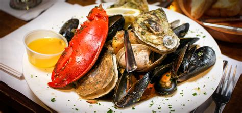 best seafood restaurants in cape cod top 10 sights in falmouth cape cod palmer house inn