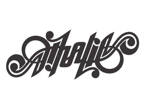 tattoo lettering ambigram generator 7 best ambigrams ambigramas images on pinterest