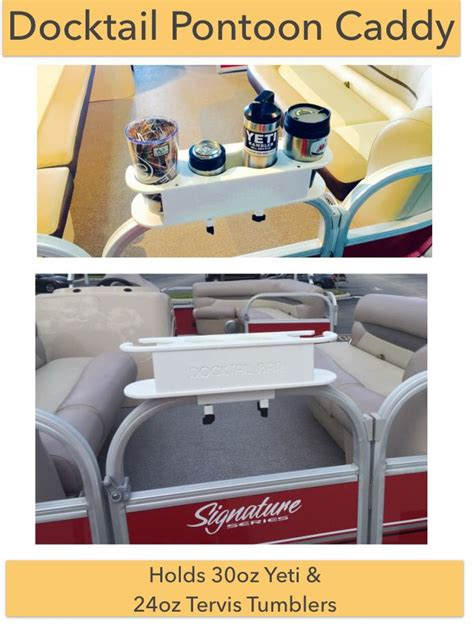 fishing pontoon boat accessories best 25 pontoon boat accessories ideas on pinterest