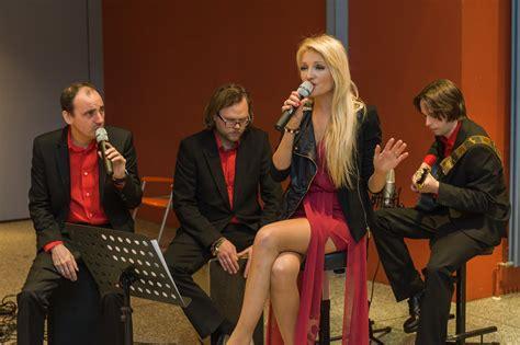 Musik Zur Trauung by Unplugged