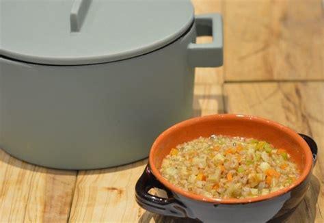 zuppa sedano rapa zuppa di farro e sedano rapa garda outdoors il