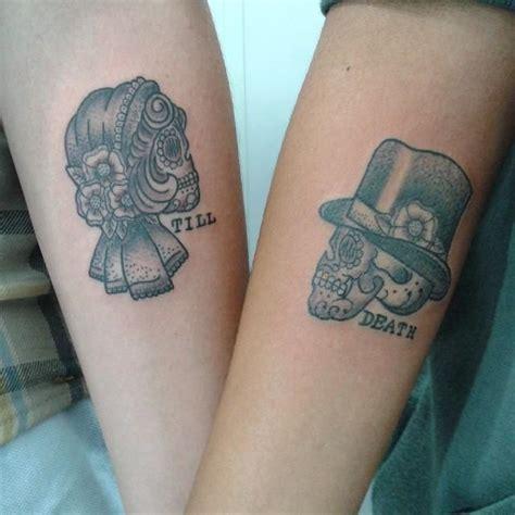60 tatuagens de caveira mexicana as fotos mais incr 237 veis