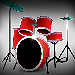 real drum apk tutorial app play real drum apk for windows phone android games