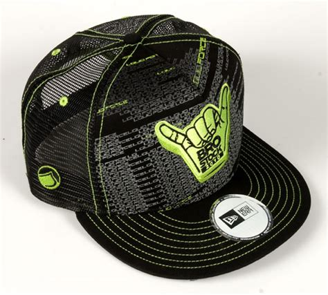 supra boats hat new era partners with liquid force on exclusive brostock hat