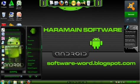 download themes blackberry keren free software download theme keren android style for