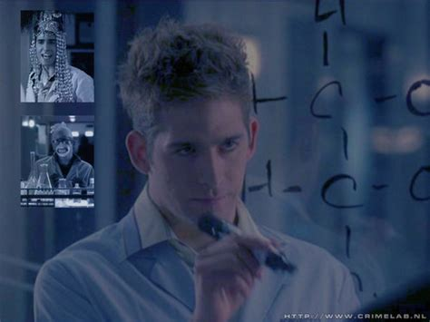 greg and csi csi images greg hd wallpaper and background photos 1323976