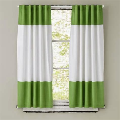 curtains for a green room green living room curtains for modern interior