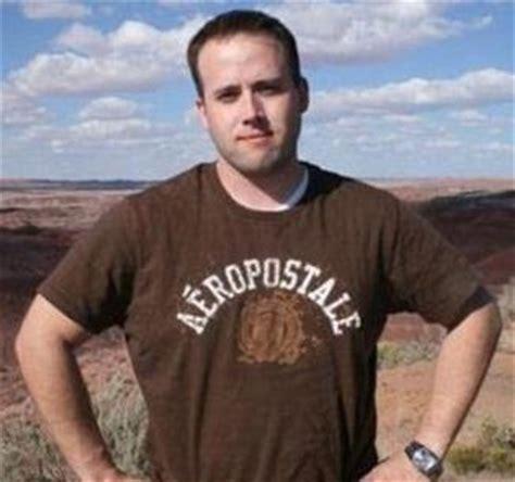 Travis Alexander Wiki | murder of travis alexander wikipedia