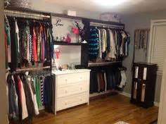 small bedroom converted into a closet moving on up how to turn a spare bedroom into a dressing room or walk