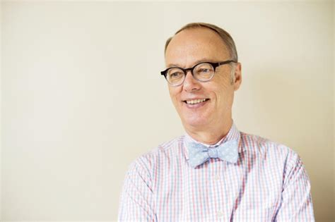 What Happened To Christopher Kimball From America S Test Kitchen by Tv West Virginia Broadcasting