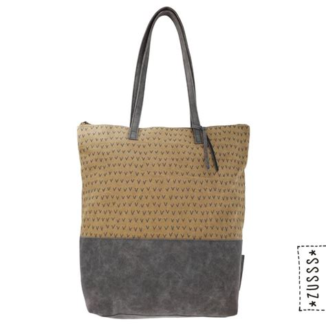 Tas Fashion Merida 988 301 best images about zusss tassen on vests taupe and canvases