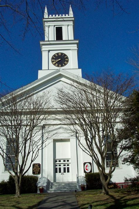 cape cod church 15 best images about churches on cape cod on