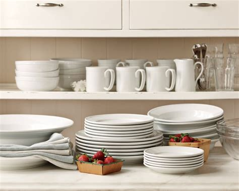 Pantry Dishes by Williams Sonoma Pantry Dinnerware Williams Sonoma