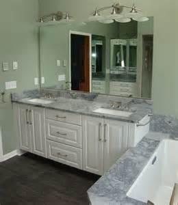How Is A Standard Bathroom Vanity standard bathroom vanity height with vessel sink with