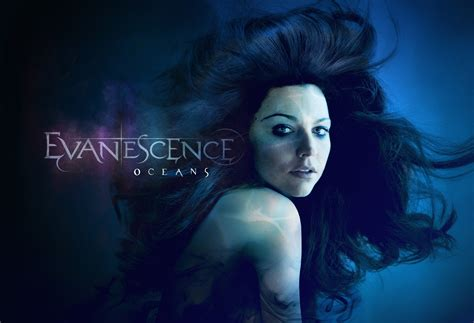 evanescence wallpaper full hd evanescence full hd wallpaper and background 2560x1749