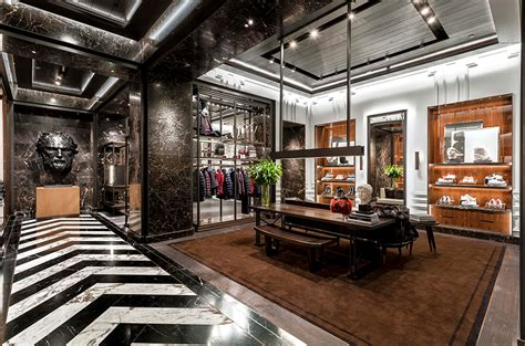 best home design stores new york city best store designs of the year design retail