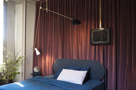 colore pareti da letto 15 colori per le pareti della da letto living corriere