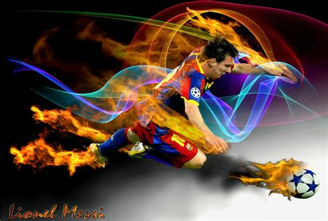 l messi new hd wallpapers 2013 2014 football wallpapers hd