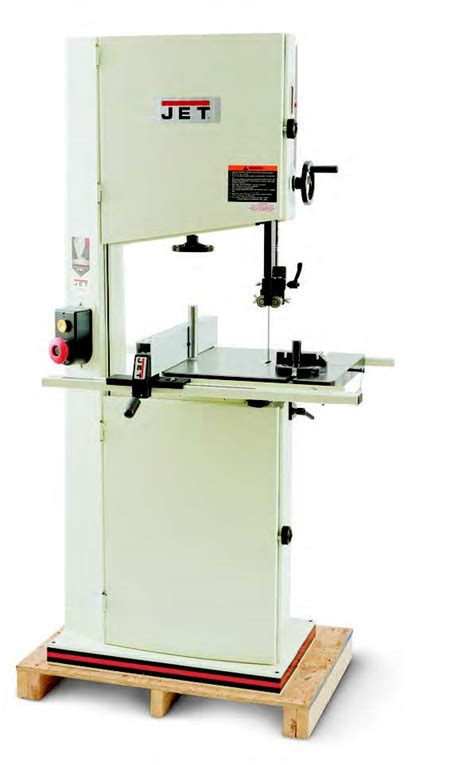 fine woodworking band saw reviews