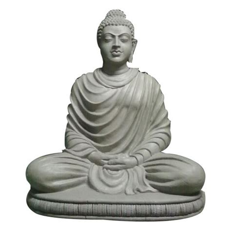 Home Design Experts by Lords Sculptures Buddha Statue Manufacturer From Indore
