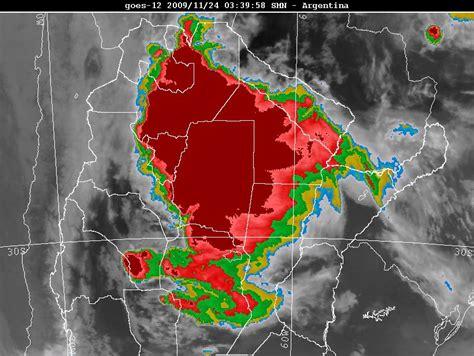 imagenes satelitales radar coleccion de radares e imagenes satelitales p 225 gina 2