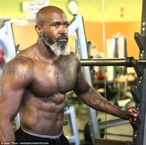 50 year old man workout 50 year old man workout workout everydayentropy com