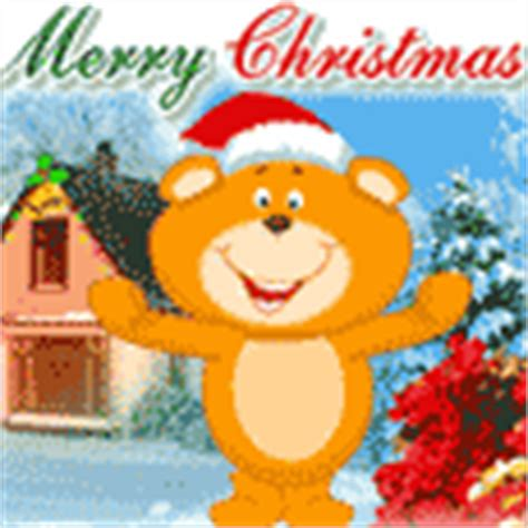 christmas cards  christmas ecards greeting cards