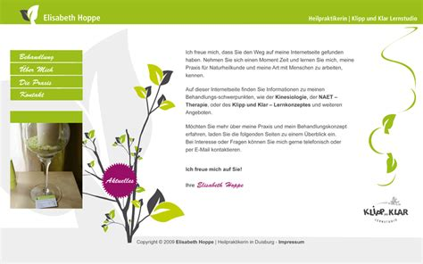 Design Konzeption Vorlage Startseite Clarissa Kloeber Grafikdesign Artdirektion Illustration Clarissakloeber De