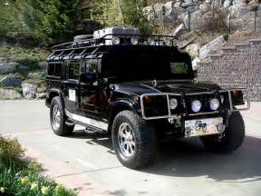 Lifted hummer h1 for sale hummer h1 custom concept