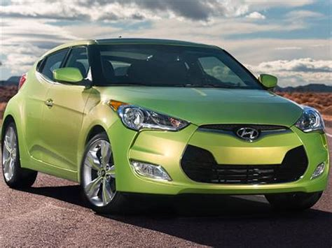 blue book value for used cars 2012 hyundai elantra engine control 2012 hyundai veloster pricing ratings reviews kelley blue book