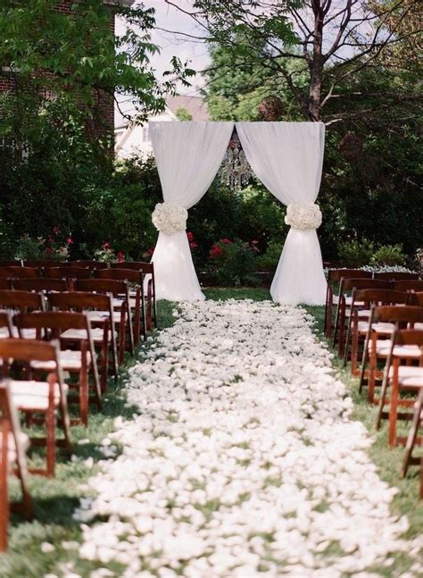 1000 ideas about woods wedding ceremony on pinterest