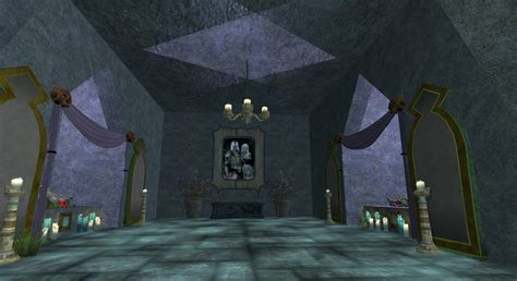 eq2 layout editor download everquest 2 house layout editor house and home design