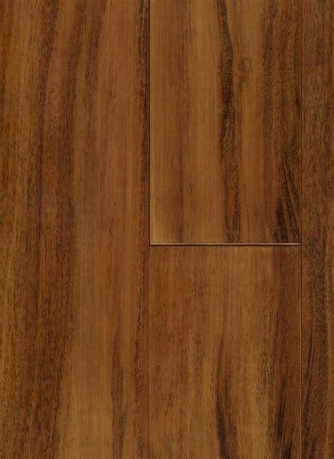 bamboo floors does bamboo flooring look like