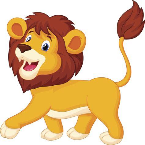 gambar harimau format png 13 mewarnai gambar singa